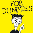 For Dummies, Wiley Publishing, WordCamp Chicago