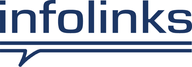 Infolinks, the leading In Text advertising provider, is a premium sponsor of WordCamp Chicago.