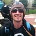 Josh Strebel