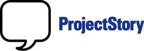 ProjectStory