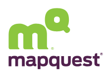WordCamp Chicago 2011 Sponsor Mapquest