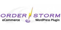 WordCamp Chicago 2011 Sponsor OrderStorm