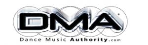 WordCamp Chicago 2011 Sponsor Dance Music Authority