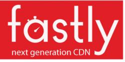 WordCamp Chicago 2011 Sponsor Fastly CRM