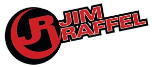 WordCamp Chicago 2011 Sponsor Jim Raffel