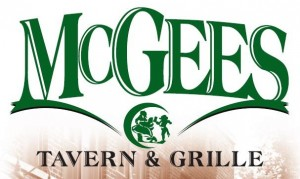 McGee's Tavern and Grille