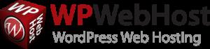WordCamp Chicago Sponsor WPWebHost