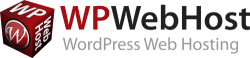 WordCamp Chicago Sponsor WPWebHost