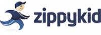 ZippyKid - WordCamp Chicago Sponsor