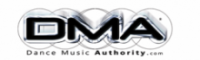 WordCamp Chicago 2012 Sponsor Dance Music Authority