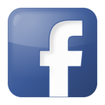 facebook icon by YOO Theme:http://icons.yootheme.com