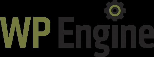 WP Engine WordCamp Chicago 2013 sponsor