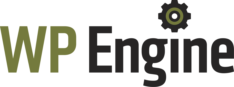 sponsor-wpengine