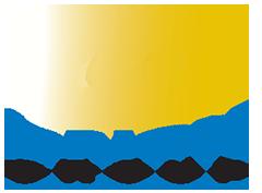 OrionGroup-Logo