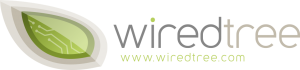 wiredtree-logo-9