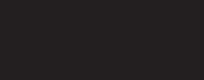 mt-logo-bug-black