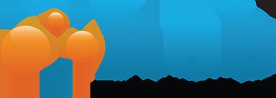 web_hosting_hub_vector_logo_tmtransparent