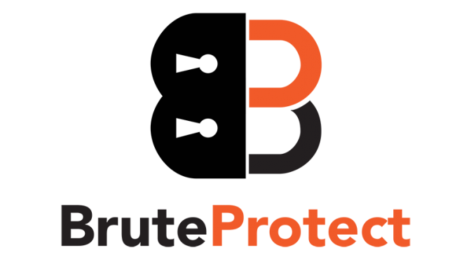BruteProtect-Logo-Icon-with-Text-800-672x372