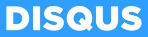 disqus-logo-white-blue