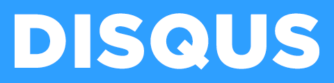 disqus-logo-white-blue