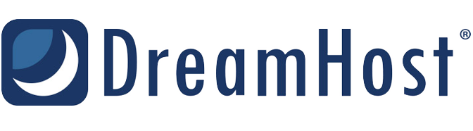 dream_logo_transparent
