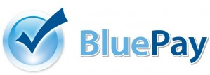 bluepay-logo