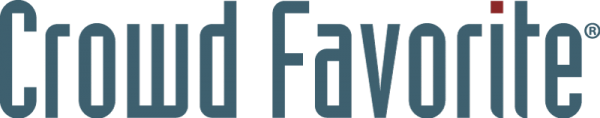 cf-logo-color-rgb