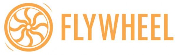 flywheeltopper