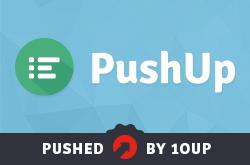 pushup-sponsor_1