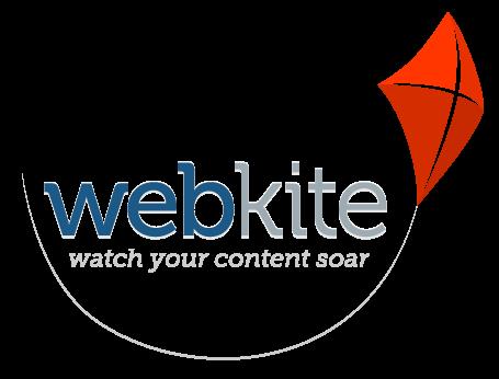 webkite-press-transparent721