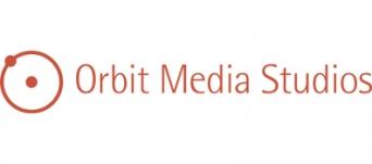 Orbit Media